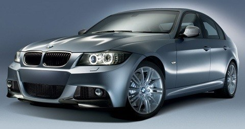 BMW-3-Series-Dynamic-Edition-chico2