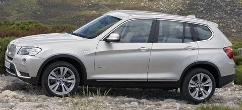 BMW-X3-chico2