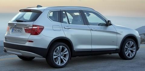 BMW-X3-chico3