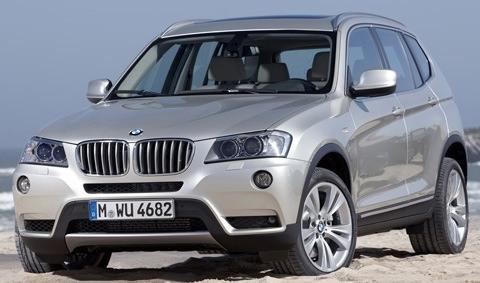 BMW-X3-chico4
