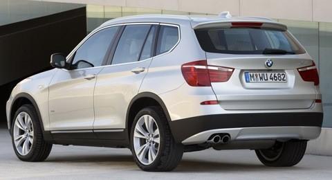 BMW-X3-chico5