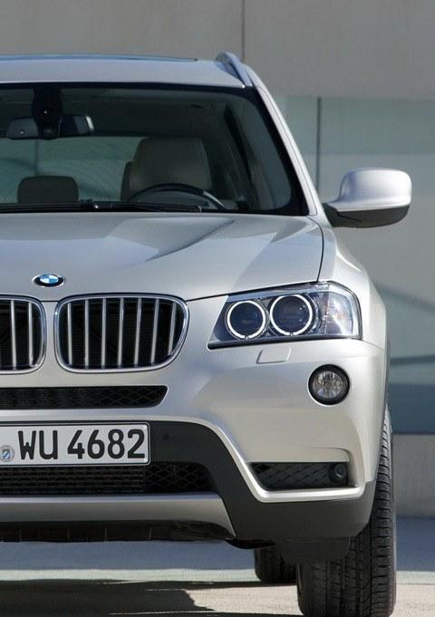 BMW-X3-chico6
