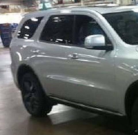 Dodge-Durango-03