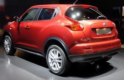 Nissan-Juke_2011_02