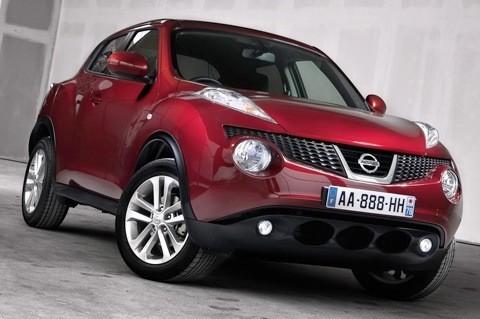 Nissan-Juke_2011_03