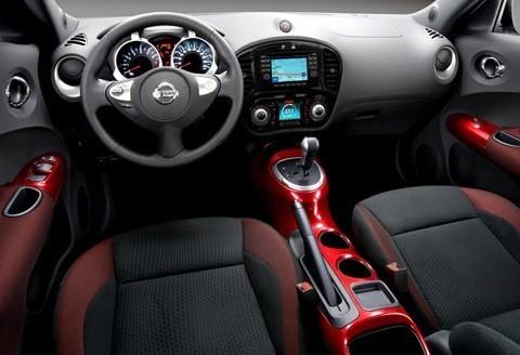 Nissan-Juke_2011_04