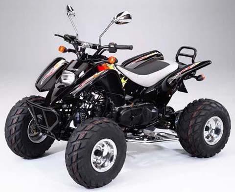 Quads_100cc