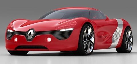 Renault DeZir chico1