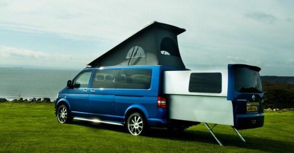 Volkswagen-furgoneta-camper