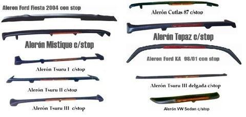 alerones1