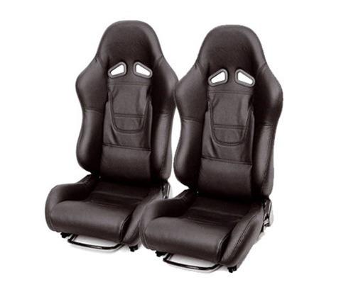 asientos_indy
