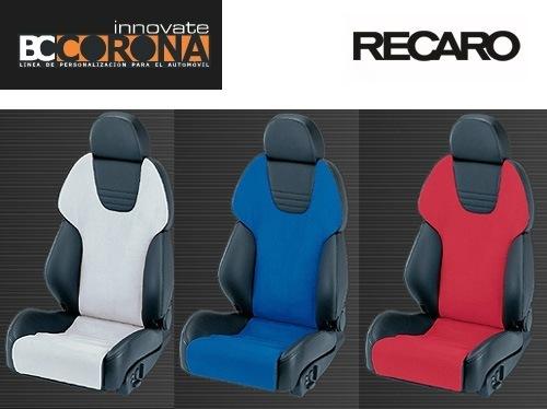 asientos_recaro