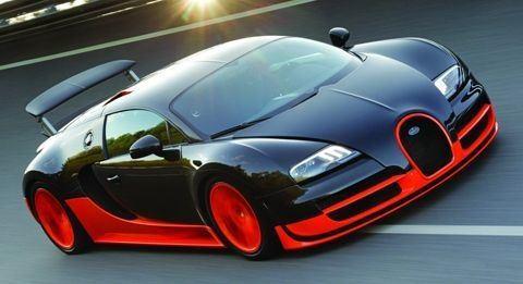 bugatti-veyron-ss chico1