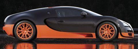 bugatti-veyron-ss chico4