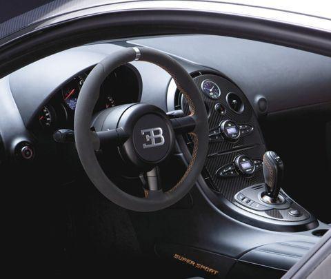 bugatti-veyron-ss chico5