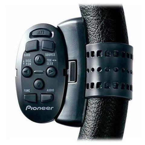 mando a distancia Pioneer