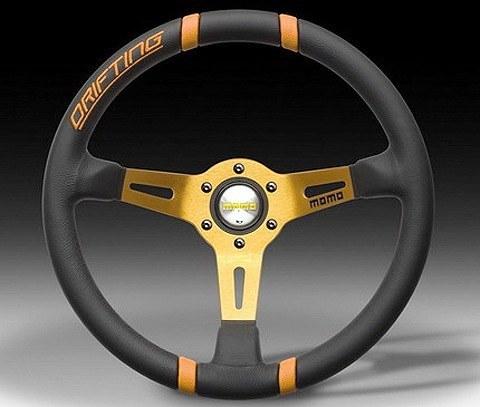 momo_driftin_tuning_volante-1