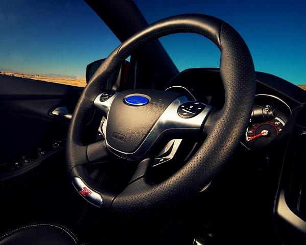 volantes-coche