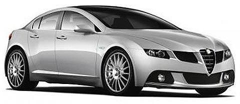 Alfa-Giulia-2012