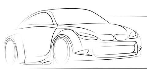 BMW Serie 1 2015- Luca Lazzini4