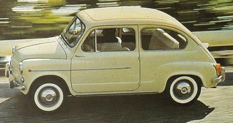 Fiat 600_1