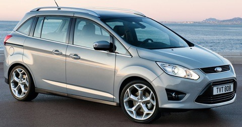 Ford-Grand_C-MAX_2011_01