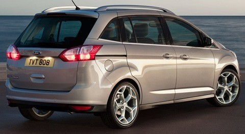 Ford-Grand_C-MAX_2011_02
