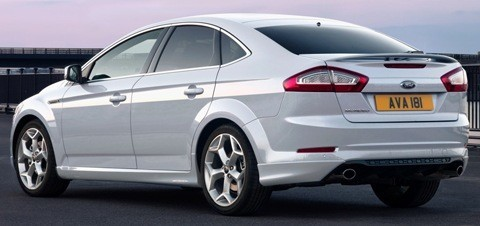 Ford Mondeo 2011 chico3