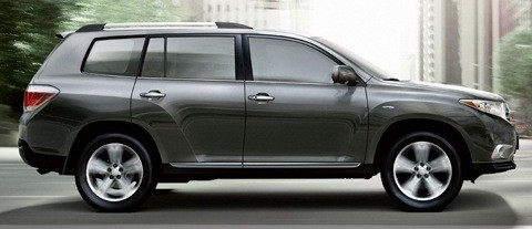 Toyota-Highlander-chico-1
