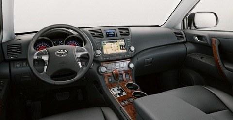 Toyota-Highlander-chico-3