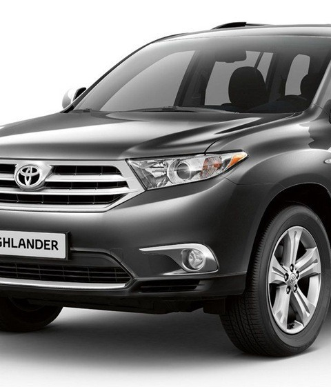 Toyota-Highlander-chico-6