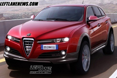 alfa-romeo-big-suv-wm_620