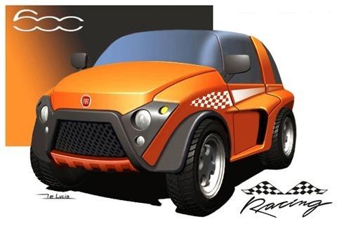 fiat_600_racing_fdl