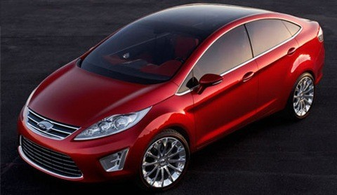 ford-fiesta-2012-pictures
