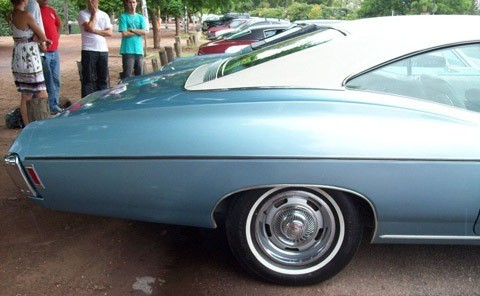 Chevrolet Impala SS 1968-chico01