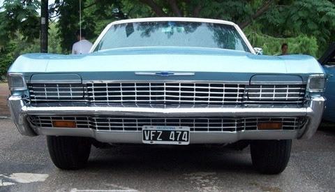 Chevrolet Impala SS 1968-chico03