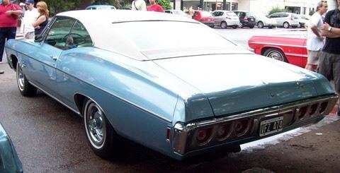 Chevrolet Impala SS 1968-chico05