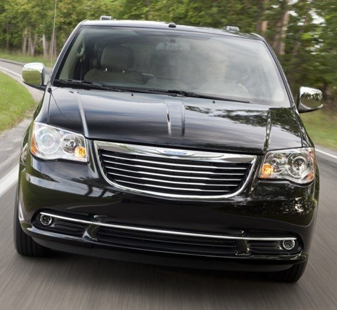 Chrysler Town & Country 2011-chico3