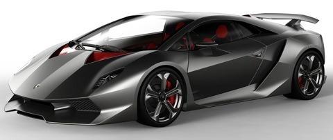 Lamborghini-Sesto_Elemento_Concept_01