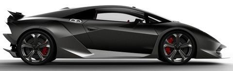 Lamborghini-Sesto_Elemento_Concept_02