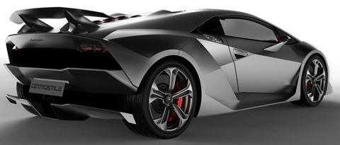 Lamborghini-Sesto_Elemento_Concept_03