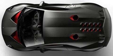 Lamborghini-Sesto_Elemento_Concept_04