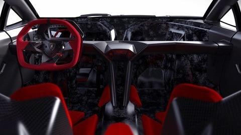 Lamborghini-Sesto_Elemento_Concept_05