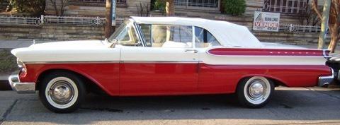 Mercury Monterrey 1955-chico1