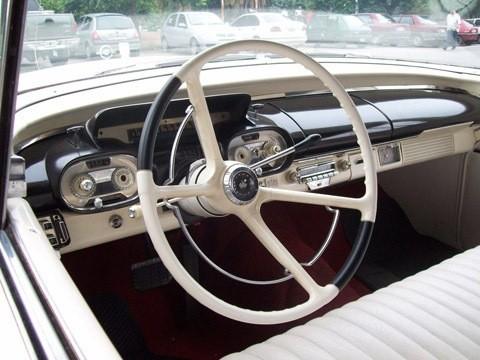 Mercury Monterrey 1955-chico2