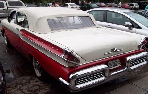 Mercury Monterrey 1955-chico3