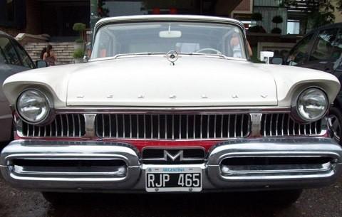 Mercury Monterrey 1955-chico4