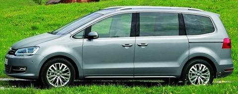 Volkswagen-Sharan_2011_01