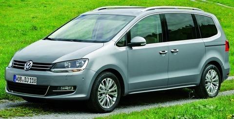 Volkswagen-Sharan_2011_03