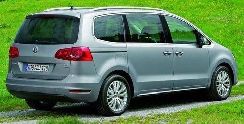 Volkswagen-Sharan_2011_05